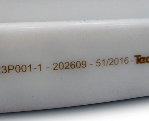 BIO-GUARDIAN® Solution close up