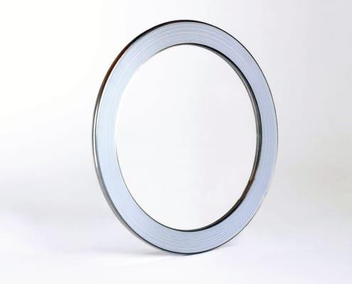 Vitaflex PTFE Seal