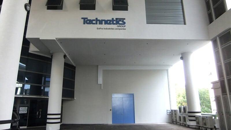 Technetics-Singapore